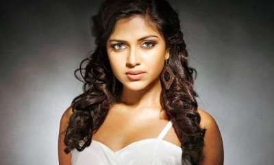 chit-chat-amala-paul-about-her-co-star