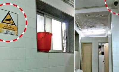 latest-news-camera-inside-womens-washroom-at-church-sparks-unholy-row