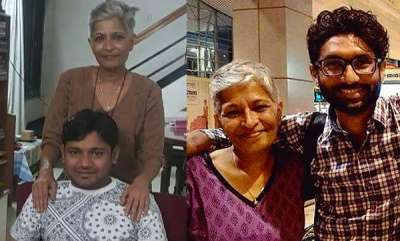 latest-news-she-was-like-our-mother-jignesh-mevani-kanhaiya-anguished-at-gauri-lankesh-murder