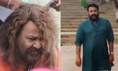 latest-news-mohanlal-from-kashi-about-odiyan-film