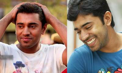 latest-news-nivin-pauly-about-hey-jude