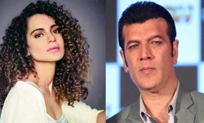 latest-news-kangana-is-mad-will-take-legal-action-against-her