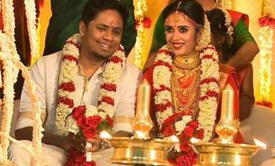 latest-news-actress-parvathy-retheesh-married
