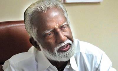 latest-news-kummanam-rajashekharan-on-gauri-lankesh-issue