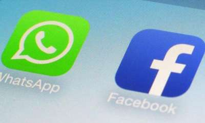 latest-news-sc-directs-facebook-whatsapp-to-file-affidavit-on-transferring-data-to-third-parties
