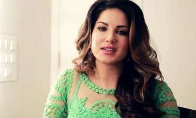 womens-world-sunny-leone-says-when-celebs-refused-to-share-stage-with-her