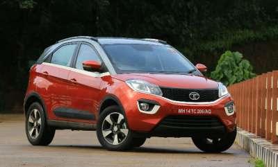 auto-tata-nexon-india-launch-on-september