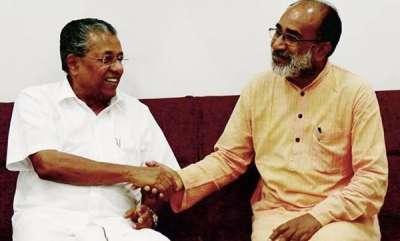 latest-news-pinarayi-vijayan-meet-alphonse-kannanthanam