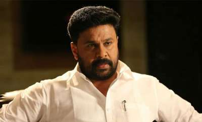 latest-news-keralites-in-dubai-supports-dileep