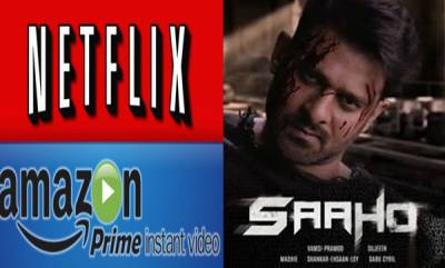 entertainment-netflix-and-amazon-compete-for-rights-of-saaho