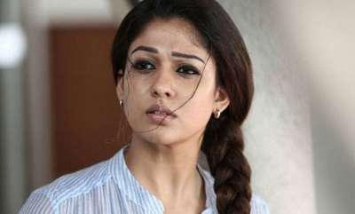 latest-news-tollywood-criticizes-nayanthara