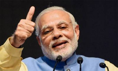 latest-news-pm-narendra-modi-justifies-big-tough-steps-amid-demonetisation-criticism