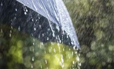 latest-news-thunderstorm-rain-thiruvananthapuram