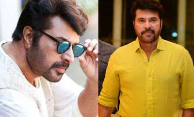 latest-news-mollywood-wishes-happy-birthday-to-mammootty