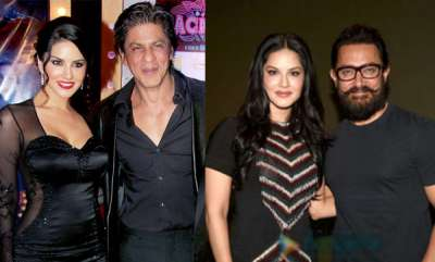 latest-news-sunny-leone-about-the-partiality-in-bollywood
