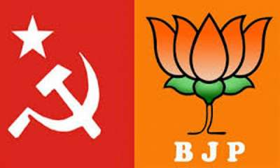 latest-news-bjp-is-main-enemy-no-alliance-with-congress-says-cpm