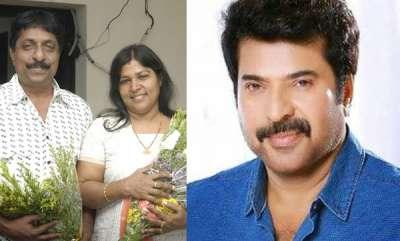 latest-news-actor-sreenivasan-reveals-his-marriage