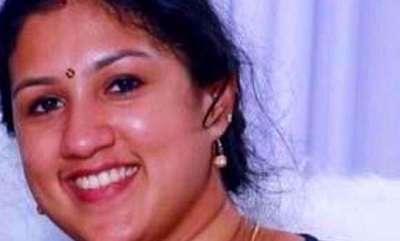 latest-news-malayali-nurse-gets-25-year-jail-term-in-australia-for-killing-premature-baby-in-car-crash