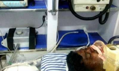 latest-news-murukan-death-inquiry-commission-points-short-falls-of-trivandrum-medical-college