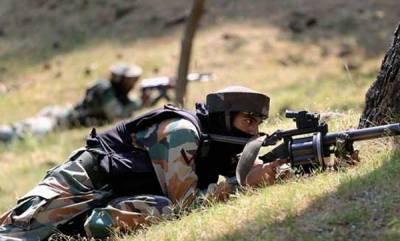 latest-news-india-pakistan-boarder-attack