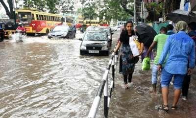 latest-news-rain-thiruvanathapuram