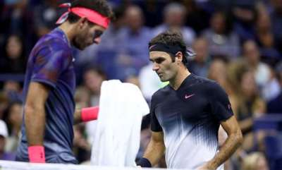 sports-news-us-open-juan-martin-del-potro-beats-roger-federer
