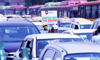 latest-news-switch-to-clean-vehicles-or-be-bulldozed-nitin-gadkari-to-automakers