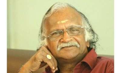 latest-news-sreekumaran-thampy-condemns-gauri-lankeshs-murder