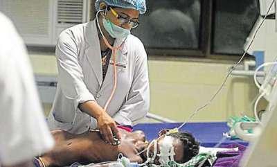 latest-news-madhya-pradesh-24-more-newborns-die-in-vidisha-district-hospital