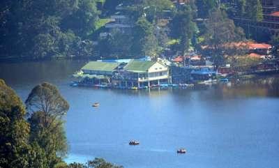 environment-after-16-years-kodaikanal-lake-has-reached-near-full-capacity