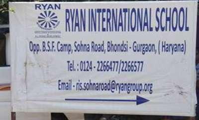 crime-body-of-class-2-student-found-inside-toilet-of-ryan-international-school