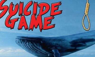 latest-news-blue-whale-game-girl-commit-suicide