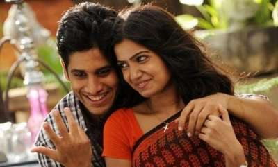 chit-chat-nagachaithanya-about-his-love-affair-with-samantha