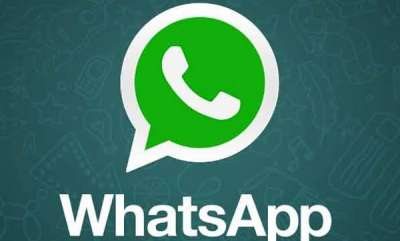 tech-news-whatsapp-to-start-charging-money-when-will-indians-have-to-pay