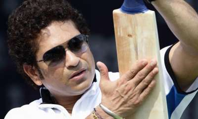 specials-i-never-was-a-good-scorer-in-this-field-sachin-tendulkar