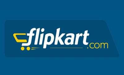 tech-news-flipkart-big-billion-days-sale