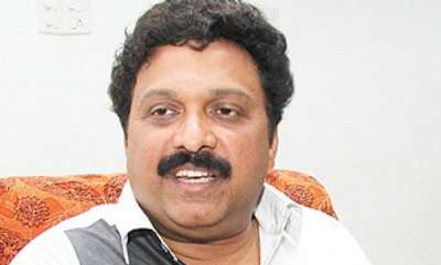 latest-news-actress-abductioncase-police-to-court-against-ganeshkumar