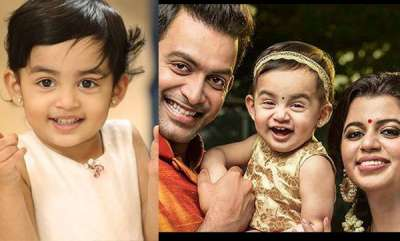 latest-news-prithviraj-share-daughters-photo-first-time-in-a-while