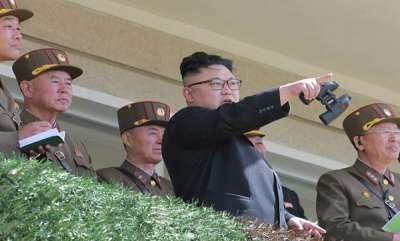 latest-news-north-korea-against-america