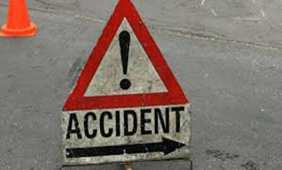 latest-news-four-keralites-killed-in-road-accident