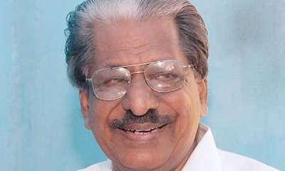 latest-news-aa-asis-against-opposition-leader-ramesh-chennithala