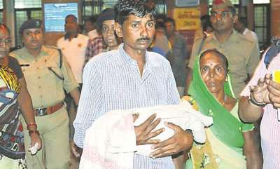 latest-news-child-death-in-maharashtra