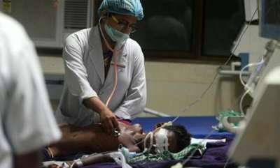 latest-news-nashik-hospital-blames-55-infants-death-on-trees
