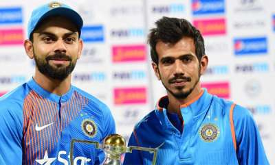 specials-these-pictures-prove-that-yuzvendra-chahal-is-the-most-simple-indian-cricketer