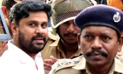 latest-news-dileep-approaches-high-court-likely-to-submit-bail-plea-on-wednesday