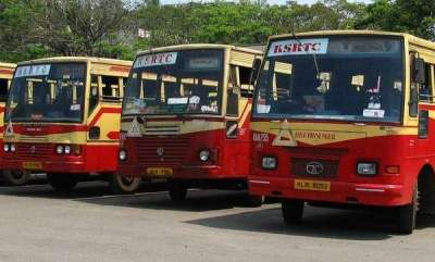 latest-news-no-money-to-buy-spare-parts-for-ksrtc
