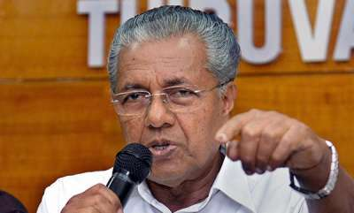 latest-news-chief-minister-pinarai-vijayan-against-kp-sasikala-teacher