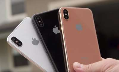 tech-news-iphone-8-launches-will-be-late