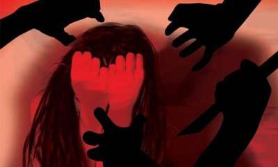 latest-news-doctor-rapes-teenager-after-giving-sedation