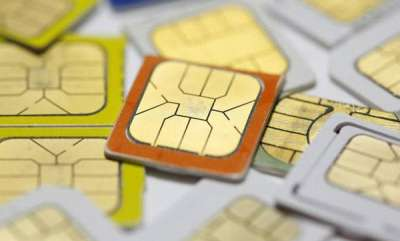 latest-news-sim-cards-not-linked-to-aadhaar-to-be-deactivated-after-february-2018